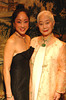 ASIA ON MY MIND: &quot;50 for the 50th&quot;--Worldwide Benefit Dinner Series, Linger Among the Stars at the Liu/Snyder residence : Thursday, June 1, 2006, Asia Society Presents NY Dinner Number 1 at the Liu / Snyder Residence Linger Among the Stars, HOSTS: LUCIA HWONG-GORDON and PETER GORDON; TERRESA LIU and RICHARD E. SNYDER. SPECIAL GUESTS: ANG LEE, Director and Producer, Brokeback Mountain and Crouching Tiger, Hidden Dragon; MAYA LIN, Artist and Architect; LISA LU, Award-Winning Actress of Chinese and American Film  CUISINE PRESENTED BY: Chef Philippe Chow for Philippe PHOTO CREDIT: Manhattan Society.com 2006 by Gregory Partanio |tel:718.614.7740 |e-mail: PrinceGregory@manhattansociety.com
