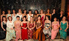 The New York Junior League's 55th Annual Winter Ball, sponsored by Bonhams Auctioneers &amp; Appraisers and Mikimoto (America) Ltd. marks 106 years of community service and honors seven outstanding volunteers : Saturday, March 3, 2007, 7 PM, Cipriani, 42nd Street, New York City. The New York Junior League's 55th Annual Winter Ball,&quot;South Seas&quot;, sponsored by Bonhams Auctioneers &amp; Appraisers and Mikimoto (America) Ltd. marks 106 years of community service and honors seven outstanding volunteers. Honored at this years event were NYJL Outstanding Sustainers: Mary Jane Brock &amp; Christina R Davis | NYJL Outstanding Volunteers: Soo Won Hwang Abrams, Elizabeth V. Finan, Marilyn Holstein, Maria Falck Reina and An Renee Trotter. Winter Ball Committee Co-Chairs: Marion McElroy and Nikki Brown. Winter Ball Committee Vice Chairs: Vice Chair of Fundraising--Sheryl Tierney | Co Vice Chairs of Silent Auction--Tracy Glass &amp; Kate McRae | Vice Chair of the Ball--Victoria Rideout | Vice Chair of Communications--Laurin Howell | Vice Chair of Raffle--Jennifer Drag. Kate Snow, the co-anchor of ABC News weekend edition of &quot;Good Morning America&quot;, served as Mistress of Ceremonies and Patrick Meade, Senior Vice President of Business Development for  Bonhams Auctioneers &amp; Appraisers served as auctioneer for the live auction. Todays New York Junior League honorees and volunteers continue a great tradition. In 1901, Mary Harriman organized a group of dedicated young women who gave their time, talent and energy to ensure that New York City would be a better place to live. Their vision became the first Junior League  The Junior League of the City of New York. The accomplishments of this years Outstanding Sustainers and Outstanding Volunteers illustrates the diverse activates undertaken by the New York Junior League in the 106 years since their founding.   PHOTO CREDIT: Manhattan Society.com 2007 by Gregory Partanio with secondary assistance of Christopher London |tel:718.614.7740 |e-mail: PrinceGregory@manhattansociety.com