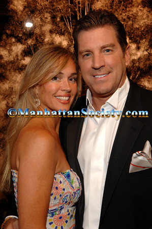 Eric Bolling Wife http://forums.quattroworld.com/politics/msgs/429833.phtml