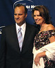 6th Annual Joe Torre Safe at Home Foundation Gala : NEW YORK--FRIDAY, NOVEMBER 7, 2008, 6th Annual Joe Torre Safe at Home Foundation Gala at Pier 60, Chelsea Piers, New York City, NY. Joe Torre reunited the 1998 World Champion Yankees Team to Help End the Cycle of Domestic Violence. Photos Courtesy of Richie Nestro.