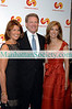 "Children for Children hosts 8th Annual Benefit: ""The Art of Giving"" : NEW YORK - MAY 21: Children for Children hosts 8th Annual Benefit: ""The Art of Giving"" on Wednesday, May 21, 2008, Christies Auction House, New York City, NY.   Honorees: Sherrie Rollins Westin, of Sesame Workshop, David Westin of ABC News.   Award Presenter: George Stephanopoulos. Emcee: Cynthia McFadden of ABC's Nightline.   Event Chairs: Richard I. Beattie, Andrea & Tom Bernstein, Blair Husain, Kathy Lacey & James F. Hoge, Jr., Leora & Daniel Rosenberg, and Joe Versace.   Special Guests included: Bob & Lee Woodruff, Karenna Gore Schiff, Chancellor Joel I. Klein, C. Warren ""Pete"" Moses, Deputy Mayor Dennis M. Walcott , Ralph Macchio, Diana Taylor, Nicholas Scoppetta, George Stephanopoulos, Ali Wentworth (imdb),Deborah Roberts and Al Roker, Tony Duke,  Justin Rockefeller, Margaret Brennan, Chris Cuomo, Cristina Greeven Cuomo and Maurice Dubois. Connoisseur Sponsors: ABC News - Citi - MacAndrews & Forbes - News Corporation - UnitedHealthcare. Champions: Anonymous - Skadden, Arps, Slate, Meagher & Flom LLP -Laura & Robert Sillerman. Benefactors: Jill Braufman & Daniel Nir - Jan & Lloyd Constantine - Joan Ganz Cooney & Peter G. Peterson - Catherine Croley - Fisher Price - Karen Finerman & Lawrence Golub - Kate & Adam Goodman - Trudy & Robert Gottesman - J.L. Berkowitz & Co. LLC - Leah Keith & Dan Cohen - Elena & Tory Kiam - Merrill Lynch - Perry Capital LLC - Reader's Digest - Maureen White & Steven Rattner - Sesame Workshop - Sherrie & David Westin.   Friends: Lehr Construction Corp. - Kimberly & Jean Putzer - Sony - Ann Tenenbaum & Thomas H. Lee - Thelen Reid Brown Raysman & Steiner LLP. In Kind Sponsors: The Blue Pig: Croton on Hudson - Brooklyn Brewery - Christiania - Christie's - Cupcake Cafe - Digitas - Don Julio Tequilla - ITO EN - John Scharnecchia -La Maision du Chocolat - LaForce+Steven - Martha Stewart Living OmniMedia - OZ Moving & Storage - Pace Press - Pearl Paint - Penfolds - Serendipity 3 - TED Wines - YogaMom - Z Creative. Special Thanks: ABC News, and John Green, Thea Trachtenberg, and Eric Noll - Kevin Bapp, Denise VanWallendael Kick, Terence Fortunate, Chag Chag Leon, Denise Weber, Leslie Long & the team at Digitas - Beth Ann Daily - John Hays & Christie's Auction House -Cynthia McFadden - John Scharnecchia -Leslie Stevens & LaForce+Stevens - Sarah Callahan Zusi & Z Creative.   PHOTO CREDIT: ©Manhattan Society.com 2008 by Christopher London 