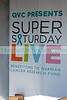 Donna Karan, In Style Magazine & Kelly Ripa Host Super Saturday 11 to Benefit Ovarian Cancer Research Fund (OCRF) on Saturday, July 26 at Nova's Ark Project in Watermill, NY : Saturday, July 26, 2008. Photos: © ManhattanSociety.com By Shari Barton  Sharij516@aol.com