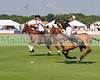 "Mercedes-Benz Bridgehampton Polo Challenge at Blue Star Jets Field Polo Action Photos : Saturday, July 26, 2008,Blue Star Jets Field at Bridgehampton Polo Club, 849 Hayground Road, Bridgehampton, NY 11932.The Bridgehampton Polo Club along with collections | by stride rite hosted the first Kids Day at the coveted Mercedes-Benz Polo Challenge. Space Odyssey USA- Family Entertainment Center provided games and activities for young attendees. This summer's matches promise to be some of the most exciting in the sport of polo. This week, Team Pony Express battled Team Black Watch. The collections | by stride rite store, located at 1542 3rd Ave at 87th Street, on New York's Upper East Side, redefines children's shoe shopping with special environments well-suited for babies, toddlers and younger kids. Featuring stride rite expertise and service coupled with a modern designed area for youth. The store offers a fun, inspiring and convenient one-stop shopping for children's footwear with displays of ""grown-up"" must-have styles from the stride rite portfolio as well as several premium fashion brands. Season partners include: Ralph Lauren, Piaget, St. Regis, Catherine M. Zadeh Fine Jewelry, Champagne Perrier-Jouët and Stolichnaya Vodka, Capricho Luxury Resort, FIJI Water, Tag Heuer Eyewear and Gruen Eyes, T-Mobile Sidekick, Coca-Cola, Hpnotiq, Peroni Beer and Zino Platinum Cigars. MVP Player Award was presented by Jaci Reid of Westin Rinehart. The season will commence on Saturday, July 19th and will continue for six consecutive Saturdays, ending August 23rd. Teams that will compete this season include: White Birch, Black Watch, Pony Express, Equuleus, Jumeirah Culu Culu and Mansour. All proceeds from the Mercedes-Benz Polo Challenge will go to the South Fork Breast Health Coalition. The V.I.P. tent will host an invitation-only cocktail reception for exclusive guests each Saturday afternoon during the tournament. PHOTO CREDIT: Copyright © 2008 Manhattan Society.com by Gregory Partanio