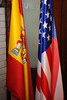 Spain-U.S. Chamber of Commerce Hosts Economic Outlook with Milton Ezrati of Lord Abbett : Tuesday, February 12, 2008, The Gabbaron Foundation Carriage House Center for the Arts, 149 East 38th Street New York City (212 573 6968) Spain-U.S. Chamber of Commerce Hosts Economic Outlook with renowned economist Milton Ezrati, Partner and Senior Economic and Market Strategist at Lord, Abbett & Co. LLC. PHOTO CREDIT: Manhattan Society.com 2008 by Gregory Partanio |tel:718.614.7740 | e-mail: PrinceGregory@manhattansociety.com