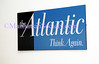 THE ATLANTIC: THINK. AGAIN. at Exit Art Gallery : NEW YORK--TUESDAY, OCTOBER 14, 2008, The Atlantic: Think. Again. at Exit Art Gallery, 475 Tenth Avenue @36th Street, New York City, NY. EDITORIAL NOTE: The Atlantic is one of America's most important magazines for those who want to truly understand the critical issues of our time. For those who do not read this magazine, I highly recommend that you get a subscription, you will be a smarter, more well informed citizen of this country as well as a far more interesting person to have a conversation with at a cocktail party. Check it out.  PHOTO CREDIT:Copyright ©Manhattan Society.com 2008 by Christopher London | tel:Private |e-mail: ChrisLondon@manhattansociety.com***PLEASE NOTE: More photos and id's to come***