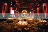 "The New York Junior League hosts 56th Annual Winter Ball: ""An Evening at Versailles"" to honor the 2008 Outstanding Sustainers and Volunteers : Saturday, March 1, 2008, Cipriani 42nd Street, New York City, NY. This year's Outstanding Sustainers and Outstanding Volunteers are: Outstanding Sustainers Joie A. Anderson & Wendy M. Hornick.  Outstanding Volunteers are Nancy C. Brown, Karen L. Chin, Mary Hutchings Cooper, Karen E. Grund and Lisa Boren Sivy.  Winter Ball Co-Chairs, 2007-2008: Lori Hohenleitner & Marion McElroy. Master of Ceremonies: Manhattan Borough President, Scott M. Stringer . The Winter Ball returned this year to Cipriani 42nd Street, where NYJL volunteers and their guests delighted in an evening spent in the lavish royal ballroom.  The night began with Cocktails and Silent Auction, Sustainers' Cocktail Reception in the Abbey Annex upper level. Followed by a full cocktail hour overflowing with champagne. Guests then enjoyed a sumptuous seated dinner presented in the Cipriani 42nd Street dining room. Alex Donner & his Orchestra entertained guests during dinner and dancing following dinner.  ""An Evening at Versailles"" was a truly unforgettable evening for all guests as they celebrated the achievements of the NYJL. All proceeds benefit the charitable activities of the NYJL. Today's New York Junior League honorees and volunteers continue a great tradition. In 1901, Mary Harriman organized a group of dedicated young women who gave their time, talent and energy to ensure that New York City would be a better place to live. Their vision because the first Junior League – The Junior League of the City of New York. The accomplishments of this year's Outstanding Sustainers and Outstanding Volunteers illustrates the diverse activates undertaken by the New York Junior League in the 104 years since its founding. Collectively, NYJL's 2,900 trained volunteers donate more than 250,000 hours of their time to better the lives of women and children in New York City each year. PHOTO CREDIT: ©Manhattan Society.com 2008 by Gregory Partanio with Christopher London 