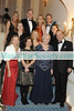 "100th Annual Blue Ridge Ball -- The Vintage Ball : NEW YORK-JANUARY 31: 100th Annual Blue Ridge Ball -- The Vintage Ball . On January 31st, 2009 the New York Auxiliary of the Blue Ridge School celebrated it's 100th year in NYC at a Private Club on the Upper East Side of Manhattan. The Blue Ridge Ball is the oldest running charity ball in New York City. All proceeds from the event will be given as scholarships to boys from the NYC area (NY Nativity School and Boys Club) in need that will send them to school for a sound college preparatory education. This year's honoree was ""The Mayo Family"" who founded the school. Since 1909, this organization of women has been committed to the welfare and raised funds for the Blue Ridge School in St. George, Virginia. The theme this year was ""Vintage"" and showcased the styles and decor of the turn of the century. Guests were encouraged to dress in the theme. Co-Chairs: Miss Nichole Wright & Mrs. R. Hunter Cushing. Contact: Ashley Leinbach, Blue Ridge School Development Office 