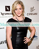 23rd Annual POWER LUNCH FOR WOMEN Benefiting Citymeals-On-Wheels : NEW YORK-NOVEMBER 20: CITYMEALS-ON-WHEELS  honored  JOAN H. TISCH and JOAN WEILL at the 23rd Annual  POWER LUNCH FOR WOMEN   Benefiting Citymeals-On-Wheels on Friday, November 20, 2009 at Cipriani 42nd Street, 110 East 42nd Street (Between Park & Lexington Avenues)   New York City, NY.   MEDIA CONTACTS:   Kim Esp/Colleen Roche  | Linden Alschuler & Kaplan, Public Relations    |  tel:  212-575-4545    | e-mail: kesp@lakpr.com      PHOTO CREDIT:Copyright ©Manhattan Society.com 2009 by  Christopher London   |  tel: Private  |e-mail: ChrisLondon@manhattansociety.com***NOTE: More notes and id's to follow.*****