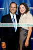 JOE TORRE SAFE AT HOME FOUNDATION 7th Annual Gala : NEW YORK-NOVEMBER 13: JOE TORRE SAFE AT HOME FOUNDATION   7th Annual  Gala on Friday, November 13, 2009,  Pier Sixty, Chelsea Piers  – 23rd Street & the Hudson River, New York City. The Joe Torre Safe At Home Foundation  was created in 2002 to bring a greater understanding, awareness and compassion to those suffering through the experience of  domestic abuse.  Its mission is to educate to end the cycle of domestic violence and save lives. It is under this guiding principle that the Foundation established its signature programming initiative, Margaret's Place.   Margaret's Place, a tribute to Joe Torre's mother, is a comprehensive program which provides middle and high school students a safe room in schools, where they can talk to each other and to a professional counselor trained in domestic violence  intervention and prevention. This non-threatening environment has proven to be an effective setting in which to promote discussion of issues surrounding violence, while also offering peer support and education to change school culture. Every child should know that domestic violence is not their fault. For more information, please visit www.joetorre.org.   PHOTO CREDIT:Copyright ©Manhattan Society.com 2009 by Christopher London   |  tel: Private  |e-mail: ChrisLondon@manhattansociety.com