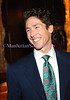 "A NIGHT OF HOPE Dinner with Pastors Joel and Victoria Osteen : NEW YORK-APRIL 21: A NIGHT OF HOPE Dinner with Pastors Joel and Victoria Osteen on Tuesday, April 21, 2009 at the National Arts Club, 15 Gramercy Park South, New York City, NY.  Pastor  Joel Osteen has been chosen to bless the new  Yankee Stadium in a ""Historic Night of Hope""  being held on April 25th. This was a  special preview of the Yankee Stadium event to meet the Osteen's in a one-on-one reception and dinner. Event Co-chairs: Sharon Bush, Diane Bernhard, Aldon James, Margo Langenberg, Jean Shafiroff.  Benefit Committee: Van Bernhard, Joyce Brooks, Lauren and Ashley Bush, Iris Cantor, B.J. Carter, Rita Cosby, John Desidero, Jonathan and Somers Farkas, Bob Guccione Jr., R. Couri Hay, John James, Ann Liguori, Ambassador John L. Loeb, Jr. and Sharon Handler, Peter Max, Georgette Mosbacher, Jay and Sally Plourde, Alexandra Preate, Catherine Saxton, Christine Schott, Donna and Richard Soloway, Martin Shafiroff, Roger Webster, Barbara Winston, Victoria Wyman. Called by many, ""America's Voice of Hope,"" Joel Osteen is a New York Times best-selling author and one of the most popular ministers in the world.  His weekly television broadcast inspires hundreds of millions of people in over 150 nations with a message of God's love, hope, and encouragement.  Together with his wife, Victoria Osteen, they lead the renowned Lakewood Church in Houston, Texas, which not only draws over 40,000 worshippers each week, but is celebrated for its global humanitarian efforts as well. Lakewood Church spends millions of dollars each year bringing food and medicine to millions of impoverished people throughout Africa. Their medical teams are a familiar and welcome sight in Africa's remote villages where they administer much needed medical services such as immunizations, parasite control, and life-saving surgical procedures.  The financial support of patrons of this event made it possible for Joel Osteen Ministries to distribute 5,000 free tickets to needy families in the tri-state area for the Osteens' ""Historic Night of Hope"" at the new Yankee Stadium on April 25th.  Joel Osteen Ministries in cooperation with Feed the Children will distribute over $2 million worth of food to needy families in the tri-state area.  Joel and Victoria receive no salary from Lakewood Church. FOR TICKETS TO ""THE HISTORIC NIGHT OF HOPE AT YANKEE STADIUM"" ON APRIL 25TH, PLEASE VISIT www.JoelOsteen.com  MEDIA CONTACT: Linda Mansfield 
