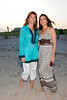ANNIE & MICHAEL FALK Host Clambake on the Beach in Southampton : SOUTHAMPTON-JULY 25:  Annie & Michael Falk hosted an intimate Clambake on the Beach followed by dessert at their home in Southampton on Saturday, July 25, 2009 in Southampton, New York. The event was superbly catered by Four Seasons Caterer.      PHOTO CREDIT:Copyright ©Manhattan Society.com 2009 by Christopher London | tel: Private |e-mail: ChrisLondon@manhattansociety.com or Chris.London@gmail.com  with photo editing by Gregory Partanio.