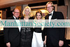 "ASPREY & The Associates Committee ""Celebrate The Neighborhood""  to Benefit the Lenox Hill Neighborhood House : NEW YORK-DECEMBER 2: ASPREY & The Associates Committee ""Celebrate The Neighborhood"" to Benefit the Lenox Hill Neighborhood House   on Thursday, December 2, 2009 at ASPREY, 853 Madison Avenue, New York City, NY.    PHOTO CREDIT:Copyright ©Manhattan Society.com 2009 by  Christopher London   