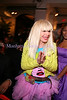 The National Arts Club Presents Betsey Johnson with The Fashion Committee's Medal of Honor for Lifetime Achievement in Fashion : NEW YORK-OCTOBER 13: The National Arts Club Presents Betsey Johnson  with The Fashion Committee's Medal of Honor for Lifetime Achievement in Fashion on Tuesday, October 13, 2009 at The National Arts Club, 15 Gramercy Park South, New York City, NY 10003 (212.475.3424)  PHOTO CREDIT: ©Manhattan Society.com 2009 by Karen Zieff |  personal website: www.zieffphoto.com | studio tel:718.852.1884 | toll free at 888.353.4248 | e-mail: zieffphoto@aol.com |Karen Zieff is regarded as one of the region's top wedding and special events photographers. Karen is a graduate of the RISD: Rhode Island School of Design  who shoots digital as well as film with specialized antique cameras.