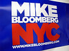 Mayor Mike Bloomberg Opens Manhattan Campaign Office : NEW YORK-MARCH 29: New York City Mayor Mike Bloomberg Opens Manhattan Campaign Office on Sunday, March 29, 12:30 pm, 111 West 40th Street, 5th floor (between Broadway and Sixth Avenue), New York City, NY.   Please note that these images were taken by me as guest and supporter of Mike Bloomberg, with a point and shoot digital camera and no flash. PHOTO CREDIT:Copyright ©Manhattan Society.com 2009 by Christopher London | tel: Private |e-mail: ChrisLondon@manhattansociety.com