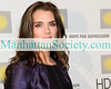 "THE HOPE FOR DEPRESSION RESEARCH FOUNDATION Honors BROOKE SHIELDS with The Hope Award for Depression Advocacy at HDRF's 2009 Hope Seminar & Luncheon : NEW YORK-NOVEMBER 16: THE HOPE FOR DEPRESSION RESEARCH FOUNDATION  (""HDRF"") Honors  BROOKE SHIELDS  with The Hope Award for Depression Advocacy at 2009 HDRF Hope Seminar & Luncheon on Monday, November 16, 2009 at ""10 on the Park"", Time Warner Center, 60 Columbus Circle, New York City, NY.  HDRF Founder and Chairman: Audrey Gruss.   Co-Chairs: Anne Eisenhower, Jackie Drake, Lis Waterman. Junior Co-Chair: Coralie Charriol Paul  PHOTO CREDIT:Copyright ©Manhattan Society.com 2009 by  Christopher London   