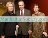 The Hunter College Foundation's 2009 Bridge to Achievement Awards : NEW YORK-NOVEMBER 22: The Hunter College Foundation's   2009 Bridge to Achievement Awards Gala on Sunday, November 22, 2009 at  The Roosevelt House, 47-49 East 65th Street, Manhattan, New York City.   The Hunter College Foundation's 2009 Bridge to Achievement Awards Gala honored Roosevelt House, which has been beautifully restored and will soon reopen since its closure in 1992.  It will house Hunter's new public policy institute  honoring the legacy of Franklin and Eleanor Roosevelt. Granddaughter Anna Eleanor Roosevelt was the honored guest and speaker. Roosevelt House has been an integral part of Hunter College   since November 22, 1943, when it opened as this country's first college center dedicated to interfaith and interracial understanding.  It served for decades as the hub of student life at Hunter - the site of social gatherings, colloquia, and seminars.  It will serve as a fitting home for Hunter's new undergraduate programs in public policy and human rights, and for high-level public programs and conferences.    PHOTO CREDIT: ©Manhattan Society.com 2009 by Gregory Partanio | tel: 718.614.7740 |e-mail: GregPartanio@aol.com*****Please Note More Photos & ID'S Coming Shortly*******