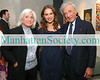 Young Friends of the Elie Wiesel Foundation for Humanity Honor Natalie Portman : NEW YORK-APRIL 16: Elie Wiesel and the Young Friends of the Elie Wiesel Foundation honored actress Natalie Portman on Thursday, April 16, 2009 at 92Y Tribeca, 200 Hudson Street, New York, New York 10013. Elie Wiesel established The Elie Wiesel Foundation for Humanity soon after he was awarded the 1986 Nobel Prize for Peace. The Foundation's mission, rooted in the memory of the Holocaust, is to combat indifference, intolerance and injustice through international dialogue and youth-focused programs that promote acceptance, understanding and equality. Two DJs, an open bar, and a fashion show highlighted an amazing evening.       PHOTO CREDIT: ©Manhattan Society.com 2009 by Karen Zieff | personal website: www.zieffphoto.com |  tel:718.852.1884 | toll free at 888.353.4248 | e-mail: zieffphoto@aol.com |**NOTE: Karen Zieff is available for assignments locally and around the world. Karen Zieff is regarded as one of the region's top wedding and special events photographers.
