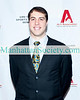 "The ALS Association Greater New York Chapter's 16th Annual Lou Gehrig Sports Awards Benefit Honor New York Yankees First Baseman Mark Teixeira and Tennis Champion Pam Shriver : NEW YORK-NOVEMBER  11: The ALS Association Greater New York Chapter's 16th Annual Lou Gehrig Sports Awards Benefit Honors New York Yankees First Baseman Mark Teixeira and Tennis Champion Pam Shriver on Thursday, November 11, 2010 at New York Marriott Marquis, Broadway at 45th Street, New York City.  Honorees receiving the Lou Gehrig Sports Award were Tennis Champion Pam Shriver and New York Yankees First Baseman Mark Teixeira. The Jacob K. Javits Lifetime Achievement Award was awarded to ALS advocate-- Madelon Rand.   ESPN's Jeremy Schaap  served as the Master of Ceremonies. At the dinner Bob Costas joined Kim and Trason Murray in presenting the award to Teixeira. The Murray family shares a very special connection to Mark, made during the New York Yankees' 2009 HOPE Week. The Yankees honored George Murray, a 38-year-old veteran of the Army's 82nd Airborne who no longer had use of his arms or legs due to ALS, fulfilling his dream of going to a Yankees game with his then 4-year old son Trason and wife Kim. The Yankees invited the Murrays to the Stadium on July 22, 2009, for batting practice and the game, then surprised to the couple on their anniversary with a suite of 30 friends and family from home as well as Mark Teixeira, Derek Jeter, and several other Yankees players. Following the game, the Murrays received a private tour of Yankee Stadium with Teixeira and the Yankees players. Sadly, George succumbed to the disease a couple of weeks after his stadium visit.  At press time, the event had already  raised more than $1 million for research, patient care and advocacy in the fight against amyotrophic lateral sclerosis (ALS), better known as ""Lou Gehrig's Disease.""    ALS (amyotrophic lateral sclerosis) – also known as Lou Gehrig's Disease - is a progressive, neurodegenerative disease that affects nerve cells in the brain and the spinal cord. Motor neurons reach from the brain to the spinal cord and from the spinal cord to the muscles throughout the body. When the motor neurons die, the ability of the brain to initiate and control muscle movement is lost, leading to progressive paralysis. The approximately 30,000 people in the United States annually fighting ALS survive two to five years from the time of diagnosis. As one of The ALS Association's leading chapters, the Greater New York Chapter covers Long Island, New York City, Westchester & Rockland Counties and Northern and Central New Jersey and plays a major role in promoting the mission to lead the fight to cure and treat ALS. The ALS Association is the only national not-for-profit voluntary health organization dedicated solely to the fight against ALS.  ALSA is a member of the National Health Council. SEE ALSO: Mark Newman's report at MLB.COM   PHOTO CREDIT:Copyright ©Manhattan Society.com 2010 by  Christopher D.M. London   