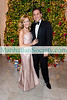 American-Scandinavian Society Christmas Ball : NEW YORK-DECEMBER 3: American Scandinavian Society Christmas Ball  on Friday, December 3, 2010 at  The Metropolitan Club, 1 East 60th Street New York, NY 10022-1054 - (212) 838-7400 The Christmas Ball Committee 2010-- Chairperson: Vibeke Steineger. Committee Chairpersons: David F. Barthold, Lisa Christiansen, Turid Meeker, Katla Donnelly, Madeleine Kristoffersson, Grethe Bonde Griffin, Tuomas Hiltunen, Marianne Halvorsen, Bertha Lindefjeld, Ritva Metso, Karoline Kaarbø Asskildt. Committee: Elfi von Kantzow Alvin, Erle Aavatsmark Andersen,  Ritva Dellerson, Gun Elisabet Dronge, Tuula Feineis, Michelle Resling Halpern, Lisa Resling Halpern, Else Hvistendahl-Levering, Per A. Kjellgren, Kirsten Long, Else Grotrian Matthews, Helena Niskanen, Britt Hovde Ross, Leena Scutt, Rolf K. Stang, Kjersti Berg Tufta, Susan Ullmann and Edith Nielsen Warner.  PHOTO CREDIT: ©Manhattan Society.com 2010 by Gregory Partanio  tel: 718.614.7740 | e-mail: GregPartanio@aol.com************************************ ID's Coming Shortly******************************************