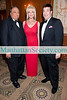 Bal du Printemps Gala Benefiting Parkinson's Disease Foundation : NEW YORK-MAY 12: Bal du Printemps Gala   Benefiting  Parkinson's Disease Foundation   on Wednesday, May 12, 2010 at  The Pierre Hotel, 2 East 61st Street, New York City, NY.  Master of Ceremonies: Ernie Anastos, Fox 5 News anchor   Page and William Black Family Philanthropy Award:  John Catsimatidis and Margo Catsimatidis and Family   Page and William Black Humanitarian Award: The Light of Day Foundation and Robert Benjamin   Honorary Gala Co-Chairs: Page Morton Black, Amy Goldman and  Judith Sulzberger, M.D.   Gala Co-Chairs: Jill Taub Drury, Stephanie Goldman-Pittel, Stevi Gurkoff, Karen Burke Goulandris, M.D., Ph.D., Isobel Robins Konecky and Arlene Levine Corporate Co-Chairs:	John K. Castle, Chairman and CEO of Castle Harlan, Inc.; Stephen M. Ackerman, Senior Vice President of Morgan Stanley Smith Barney; Alan C. Greenberg, Vice Chairman Emeritus of J.P. Morgan Chase; and Howard DeWitt Morgan, Senior Managing Director of Castle Harlan Inc.  About: Every year, philanthropic leaders join together at Bal du Printemps to help raise funds to support PDF's research programs as well as to honor outstanding members of the community for their work against Parkinson's.  This event has been cultivated over the years by Page Morton Black, Chairman of the PDF Board and wife of the late William Black, founder of PDF. The Parkinson's Disease Foundation is a leading national presence in Parkinson's disease research, education and public advocacy.  Created by  William Black, the founder of Chock full o'Nuts, a successful New York coffee and restaurant business, PDF was the first national not-for-profit organization to focus on Parkinson's disease.  PDF is working for nearly one million people in the US living with Parkinson's by funding promising scientific research and supporting people with Parkinson's, their families and caregivers through educational programs and support services.  Since its founding in 1957, PDF has funded over $80 million worth of scientific research in Parkinson's disease, supporting the work of leading scientists throughout the world.      MEDIA CONTACT:  Ms. Piera Sacino  |   Mitchell Manning Associates    |  tel: 212.980.1711  |  e-mail: piera@mitchellmanning.com           PHOTO CREDIT:Copyright ©Manhattan Society.com 2010 by  Christopher D.M. London   |  tel: Private  |e-mail: ChrisLondon@manhattansociety.com****PLEASE NOTE: More photos and id's to follow soon