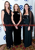 The 13th Annual FOOD ALLERGY Ball Presented by The Food Allergy Initiative (FAI) : NEW YORK-DECEMBER 6: The Thirteenth Annual Food Allergy Ball, presented by the Food Allergy Initiative (FAI) on Monday, December 6, 2010 at The Waldorf Astoria, 301 Park Avenue, New York City, NY.  