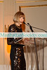 French Institute Alliance Francaise's (FIAF) Trophee des Arts Gala 2010 : Thursday, December 9, 2010. PHOTO CREDIT: ©Manhattan Society.com 2009 by Karen Zieff | personal website: www.zieffphoto.com |  tel:718.852.1884 | toll free at 888.353.4248 | e-mail: zieffphoto@aol.com |**NOTE: Karen Zieff is available for assignments locally and around the world. Karen Zieff is regarded as one of the region's top wedding and special events photographers. Karen is a graduate of the RISD: Rhode Island School of Design  who shoots digital for ManhattanSociety.com but is by training a film photographer. Karen is available around the world for weddings and special events.