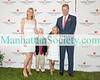 Heart Of The Hamptons Ball 2010 : BRIDGEHAMPTON-JUNE 26: The American Heart Association's  -- 14th Annual Heart of the Hamptons Ball   on Saturday, June 26, 2010 at Hayground School, 151 Mitchells Lane, Bridgehampton, New York   This year, the Heart Ball honored  Dr. Karl Krieger  with the Distinguished Service Award for his outstanding work as the vice chairman of the Department of Cardiothoracic Surgery  at New York Presbyterian-Weill Cornell Medical Center. In addition, the Heart Hero Award was presented to Philip H. Geier, Jr., a heart transplant survivor who has made significant heart-health changes in his life.  PHOTO CREDIT: ©Manhattan Society.com 2010 by Gregory Partanio | tel: 718.614.7740 | e-mail: GregPartanio@aol.com  *********Please Note More  ID's Coming Shortly**********