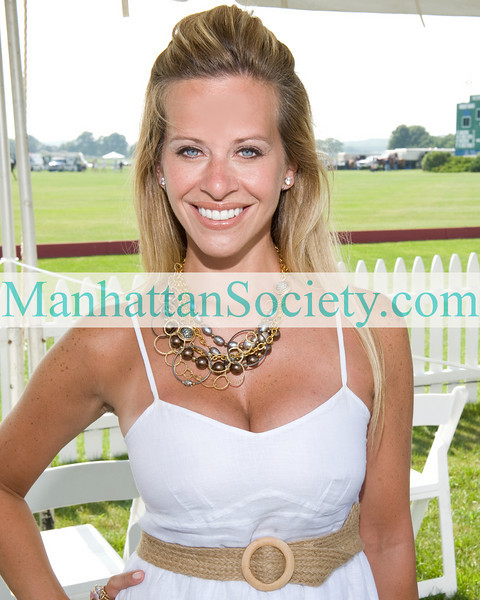 Dina Manzo - HD Wallpapers