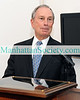 "The Honorable Michael R. Bloomberg Reception: ""New York City and Latin America: A Growing Partnership"" : NEW YORK-MARCH 10:   THE GABARRON FOUNDATION   The Honorable Michael R. Bloomberg Reception: ""New York City and Latin America: A Growing   Partnership""  PHOTO CREDIT: ©Manhattan Society.com 2010 by Gregory Partanio 