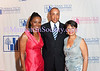"The National Urban Technology Center's 2010 Gala Dinner : NEW YORK-JUNE 22: The National Urban Technology Center's 2010 Gala Dinner  on Tuesday, June 22, 2010 at The Mandarin Oriental Hotel , 80 Columbus Circle at 60th Street, New York City, NY. The Gala Benefit celebrated 16 years of preparing minds for the possibilities of the future and paid a special tribute to Ambassador Carl Spielvogel with the Lifetime of Public Service Award. He has been involved in numerous national and international civic, cultural, governmental and educational organizations. Ms. Patti LaBelle, celebrated singer, songwriter, actress and author was presented with The Humanitarian Award.  Introducing Ambassador Spielvogel was New York Senator  Kirsten Gillibrand.  Dr. Louis Sullivan , former Secretary of the U.S. Department of Health and Human Services presented Ms. LaBelle with her award.   B. Smith, style icon, author and Founder/Chief Creative Officer, B. Smith Enterprises, LTD. served as Master of Ceremonies for the evening with  Maurice DuBois, CBS News Anchor delivering the welcoming remarks. Over 300 corporate and community leaders joined Honorary Chairs: Senator Thomas Daschle, Senator Kirsten Gillibrand, Senator Charles Schumer, Vernon E. Jordan, Jr. and Hugh Price  in support of the vital Urban Tech mission. Special guests also in attendance included New York Knicks legend now entrepreneur and philanthropist, John Starks, actor Richard Kind  and   Arianna Huffington.  Urban Tech, founded in 1995 connects students and families in under-served communities, to digital literacy, comprehensive health education and life skills that are critical to academic success.   Proceeds from the gala will expand our ""Adopt-a-School Program"", offering individuals and corporations the opportunity to personally connect with schools and have a significant impact on the education of our youth!  Event design by State of the Art Enterprises. MEDIA CONTACT:  Eve McGrath│Rubenstein Public Relations   │ Tel: 212-843-8490  │ e-mail:  emcgrath@rubensteinpr.com   PHOTO CREDIT:Copyright ©Manhattan Society.com 2010 by  Christopher D.M. London   