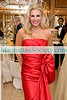 "New York Junior League 58th Annual Winter Ball, A Winter Palace 2010 (GP) : NEW YORK-FEBRUARY 27: New York Junior League 58th Annual Winter Ball, A Winter Palace 2010 on Saturday February 27, 2010 at The Grand Ballroom | The Plaza Hotel, Fifth Avenue at Central Park South, New York City.   The New York Junior League  celebrated 109 years of community service and honored seven members during its 58th annual Winter Ball, ""A Winter Palace."" Guests gathered to celebrate the substantial body of volunteer work done by OUTSTANDING SUSTAINERS:  Helen Bearn Pennoyer and Pamela Bimson Reade and OUTSTANDING VOLUNTEERS: Christine Drinan, Fiona Grant, Amy Phelan, Jill Ferrari Rosen and Saundra Smith, while enjoying dinner and dancing at the iconic Plaza Hotel.  André Leon Talley, the legendary editor-at-large for Vogue magazine, presided over the evening as the Master of Ceremonies.  Mr. Talley, who regularly works with the most celebrated names in the fashion, art and entertainment worlds, kept the room entranced with his witty repartee. In addition to his position at Vogue, Talley is also a member of the board of the Savannah College of Art and Design   in Savannah, Georgia, where a lifetime-achievement award has been named for him. He is also the 2003 recipient of the Council of Fashion Designers of America (CFDA) Eugenia Sheppard Award for Excellence in Fashion Journalism. Mr. Talley is also an active member of  The Abyssinian Baptist Church  in Harlem   where he is closely involved with fundraising on behalf of the church and its programs, as well as on behalf of the Harlem Community  as a whole. Winter Ball Co-Chairs: Julia Boland Bleetstein, Brooke McDonald Moorhead, Anne-Marie Peterson McMahon.  Exciting live auction items included a shoe-shopping spree at Saks Fifth Avenue, a three-night stay at the Atlantis Resort in the Bahamas, and a deluxe Yankees package which included Legends Suite seating and in-seat dining.  All proceeds from ticket sales will support the New York Junior League's community outreach initiatives, including the Playground Improvement Project, which since 1992 has revamped and   rehabilitated neglected playgrounds and parks throughout New York City. St. Nicholas Park in Harlem has been selected as the 2010 PIP project, and during five weekends in April and May, an estimated 10,000 volunteer hours by NYJL and community volunteers will be spent  renovating the park's playgrounds, athletic courts and gardens  PHOTO CREDIT: ©Manhattan Society.com 2010 by Gregory Partanio 
