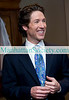 An Evening with Pastors Joel & Victoria Osteen In Celebration of their Ministry : NEW YORK-MARCH 18: An Evening with Pastors JOEL & VICTORIA OSTEEN   In Celebration of  their Ministry   at the Fifth Avenue Residence of philanthropist and designer,  MITZI PERDUE, New York City, NY.  This special evening was Hosted by Sharon Bush, Margo Langenberg, Mitzi Perdue, Jean Shafiroff & Barbara Winston. PHOTO CREDIT:Copyright ©Manhattan Society.com 2010 by  Christopher D.M. London   |  tel: Private  |e-mail: ChrisLondon@manhattansociety.com***PRIOR COVERAGE:****  A NIGHT OF HOPE Dinner with Pastors Joel and Victoria Osteen at The National Arts Club