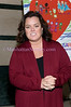 "Premiere of Rosie O'Donnell's new HBO Documentary film ""A FAMILY IS A FAMILY IS A FAMILY: A ROSIE  O'DONNELL CELEBRATION"" : NEW YORK-JANUARY 19: Premiere of Rosie O'Donnell's new HBO Documentary film ""A FAMILY IS A FAMILY IS A FAMILY: A ROSIE O'DONNELL CELEBRATION""   on Tuesday, January 19, 2010 at HBO, 1100 Avenue of the Americas, New York City, NY. HBO DOCUMENTARY FILMS  and GLAAD  served as co-hosts of a special screening for ""A FAMILY IS A FAMILY IS A FAMILY: A ROSIE  O'DONNELL CELEBRATION,"" a moving portrait of the remarkable diversity of families today that challenges stereotypes, highlighting same-sex parents, mixed-heritage families, single parents and stories of adoption.  Children speak from the heart about parents, siblings, marriage and love and offer profound and often funny insights about what being a family means to them. Among those featured are:  children with two fathers or two mothers; a girl whose mother and father adopted her in China; three brothers who live with their mother and grandmother; a pair of mothers who are getting married to make one big family; and families with adopted kids and children born through in-vitro fertilization. ABOUT A FAMILY IS A FAMILY IS A FAMILY: This 40-minute documentary from show-biz superstar Rosie O'Donnell  is a celebration of what constitutes a family, featuring original songs and thoughtful kids musing on love and family.  The show provides a moving portrait of the remarkable diversity of families today, including same-sex parents, mixed-heritage families, and stories of adoption.  Interwoven with kids talking from the heart are animated songs and musical performances by kids and their families, as well as performances and recordings by Ziggy Marley, Bonnie Raitt, Doris Day, Sweet Honey in the Rock, Frank Sinatra, Rosie O'Donnell and They Might Be Giants. PHOTO CREDIT:Copyright ©Manhattan Society.com 2010 by  Christopher London   