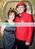 STOP Child Trafficking Now (SCTNOW) Event with CAROLINE MANZO : NEW YORK-SEPTEMBER 16: STOP Child Trafficking Now  (SCTNOW) Event with Caroline Manzon on Thursday, September 16, 2010 at Veranda Lounge, 130  7th Ave. (at the corner of W. 10th St.), New York City, NY.   Caroline Manzo of Bravo's Real Housewives of NJ, actor Stephen Baldwin and media personality and founder of The Guardian Angels, Curtis Sliwa made appearances and speeches at the at Stop Child Trafficking Now event. The fundraising event also featured musical entertainment by LYVA MUSIC. Sponsors of this event included  SEA NYC Design  and VOTIVO: Candles and coverage by  Red Rover Public Relations   About: STOP Child Trafficking Now has chosen to fund a bold, new approach, one that addresses the demand side of  child sex trafficking  by targeting buyers/predators for prosecution and conviction.  While over 260 organizations are currently focused on rescuing children, until the demand side is addressed, the supply will always exist.  Few people know that virtually no convictions have occurred in the U.S. in the last 10 years, thus this heinous crime grows.  SCTNow has launched a national campaign to raise money for retired elite military operatives targeting the demand side of trafficking.  These Special Operative Teams gather information on child predators both in the U.S. and abroad, information that will be used to convict child sex buyers.  These operatives use the skills developed in the War on Terror in this war to bring down predators.  Professional law enforcement have vetted this strategy and are eager to work with these operative teams once funding is secured. Even a handful of new convictions will become a strong deterrent to buyers heretofore undeterred.  A predator pays as little as $25 for 15 minutes of sex with a child.  For the same amount of money, a 4-man team of operatives can be placed on the field to stop him. SCTNow held its first flagship Walk in September 2009 in New York City, with  40 cities nationwide holding simultaneous events, rallying thousands who will raise money to fund operative teams.  Never before has there been a campaign or event of this magnitude enabling every mother, father, son, daughter and friend to help put an end to the most despicable crime of our time!   STOP Child Trafficking Now targets the source of child trafficking: predators who drive the sex industry everywhere in the world, including in your own local community. SCTNow looks to sponsors and donors to help fund highly qualified teams of operatives who build cases and execute missions that bring trafficking to a halt.   Most other organizations address child trafficking by performing rescue operations. SCTNow greatly supports their efforts, but believes for every child rescued another takes his or her place. Not until we stop the predators will we rid the world of  sex trafficking. SCTNow's goal is to put predators behind bars and end the demand.      MEDIA CONTACT: Maria Sliwa  | M. Sliwa Public Relations | 973-272-2861 | media@msliwa.com  PHOTO CREDIT:Copyright ©Manhattan Society.com 2010 by  Christopher D.M. London   |  tel: Private  |e-mail: ChrisLondon@manhattansociety.com