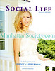 "Social Life Magazine Celebrates Cover Model Rebecca Lieberman, Esthetician & Owner of BESU Salon & Day Spa in Gramercy Park : NEW YORK-AUGUST 25: Social Life Magazine Party to Celebrate Cover Model Rebecca Lieberman on Wednesday, August 25, 2010 at  BESU Salon & Day Spa,  210 Third Avenue, between 19th & 20th Streets, New York City, NY. (Tel: (212) 420-6565). ""Momtrepreneur"" Rebecca Lieberman, the owner of BESU Salon & Day Spa as well as its lead Esthetician who is available for luxury facials was the cover model for the August 27th issue of Social Life Magazine in the Hamptons.  The cover was shot by ManhattanSociety.com's lead photographer Gregory Partanio and featured Rebecca in designer gowns by Designers Lorena Sarbu and Alisha Trimble, shot on location in the Hamptons at the Estate of Katerina Frankenberg.  The profile story on cover model Rebecca Lieberman for Social Life Magazine was written by Southampton & Palm Beach based writing prodigy Mikaela (""Kayla"") Falk.  Rebecca's hair and makeup were of course by Besu Salon & Day Spa. Guests included: Rebecca Lieberman, Daryl Lieberman, Jojo Lieberman, Lydia Sarfati (Founder & CEO of the world-renowned Repêchage® ), CBS News Anchor Alison Harmelin,  Mary Sliwa (C.O.O. & Executive Director of The Alliance of The Guardian Angels), Social Life Magazine Publisher Justin Mitchell,Stendhal Gallery  owner Harry Stendhal, Attorney Salvatore Strazzulo, Emmy Award Winning Producer Todd Ehrlich of T-Line TV, Constitutional Lawyer Mark Smith of the Smith Valliere Law Firm, entrepreneurs Pooneh Mohazzabi and Samer Hamadeh, Jennifer Yoffe Goldman and Harvey Goldman, Emily Conner, Kathleen Giordano, Christina Vescovo, Gail Ingram, Lauren Liles,  Manhattan Real Estate Professional Linette Semino, Mina-Jacqueline Au, Yvonne Thomas, Women's Mafia Founder Marcy Clark,  Ivy Supersonic, Tamara David Perez, Tina Livanos, Brittany Hutt, Heather Daleo, Chiu T Jansen, Kelli Gibbons, Leslie Yarnell and Hindy Komin. ****SEE ALSO: YouTube Interview with Rebecca Lieberman     PHOTO CREDIT: ©Manhattan Society.com 2010 by Gregory Partanio  tel: 718.614.7740 