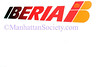 The Spain-U.S. Chamber of Commerce Presents Iberia's Business Class Launch Breakfast Reception : NEW YORK-JANUARY 14:   The Spain-U.S. Chamber of Commerce Presents Iberia's Business Class Launch Breakfast Reception on Thursday, January 14, 2009  at The Gabarron Foundation,  149 E. 38th Street between Lexington and 3rd Avenue, New York City, NY      PHOTO CREDIT: ©Manhattan Society.com 2010 by Gregory Partanio | tel: 718.614.7740 | e-mail: GregPartanio@aol.com
