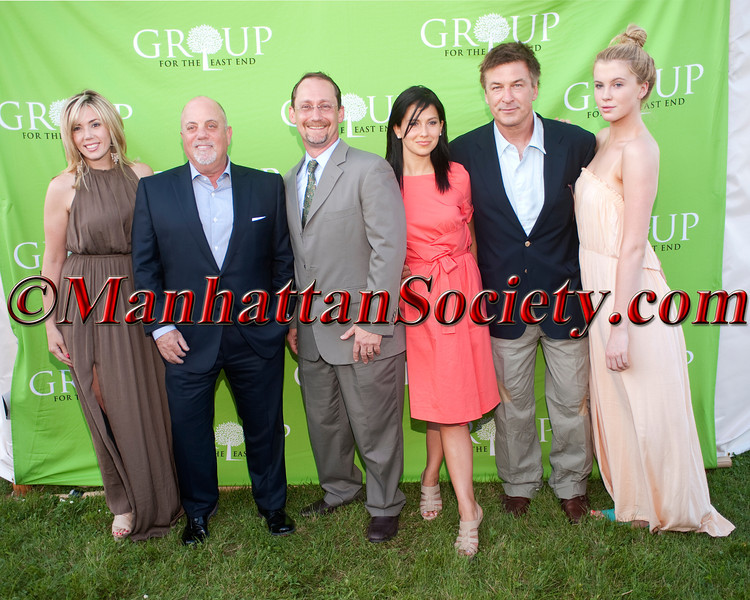 Alexis Roderick Billy Joel http://manhattan.smugmug.com/keyword/3471e