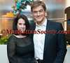 HEALTH CORPS:  Dr. Oz : 22 galleries with 7546 photos