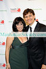 "HEALTH CORPS ""Green Garden Gala"" RED Carpet (Partanio) : NEW YORK-APRIL 30: HEALTH CORPS  ""Green Garden Gala""  on Thursday, April 30, 2009 at the Winter Garden,  World Financial Center, 220 Vesey Street at Battery Park, New York City, NY.   HealthCorps'  Annual Gala, The  Green Garden Gala raised funds to expand the organization's groundbreaking in-school health educational and mentoring program, which has grown across the country. Co-chairs:  Dr. Mehmet C. Oz  and Mrs. Mehmet Oz.  Honorees:  Ben Vereen; Joel Klein, New York City Schools Chancellor;  John Catsimatidis, CEO, Red Apple Group.  The black tie event presented a magical evening of dining, dancing and entertainment. Special performance by  Wyclef Jean.  PHOTO CREDIT: Copyright © 2009 Manhattan Society.com by Gregory Partanio  