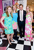 LILLY PULITZER Hosts Shopping Event to Benefit CHILDREN FOR CHILDREN : NEW YORK-MARCH 30: LILLY PULITZER   Hosts Shopping Event to Benefit  CHILDREN FOR CHILDREN  on Tuesday, March 30, 2010 at Lilly Pulitzer Store, 1020 Madison Avenue; New York, NY 10075; (212) 744-4620.   Lilly Pulitzer  graciously hosted this evening of shopping and cocktails with CFC's Benefit Committee Members in honor of their upcoming benefit.   Children for Children's Ninth Annual Benefit, The Art of Giving, will take place on April 13th, 2010. The event will be held at Christie's   auction house at 20  Rockefeller Plaza, and will honor  Katie Couric, Anchor of the CBS Evening News.    Children for Children  (CFC), is now the Youth and Education division of HandsOn Network (a related organization of The Points of Light Institute). At its Ninth Annual Benefit The Art of Giving  on April 13, 2010 the organization will announce that Children for Children will extend its national reach and grow into  GenerationOn in partnership with The Points of Light Institute.    PHOTO CREDIT:Copyright ©Manhattan Society.com 2010 by  Christopher D.M. London   |  tel: Private  |e-mail: ChrisLondon@manhattansociety.com ***NOTE: Please see event coverage from this event at PANACHE Privee *****