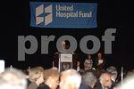 United Health 116