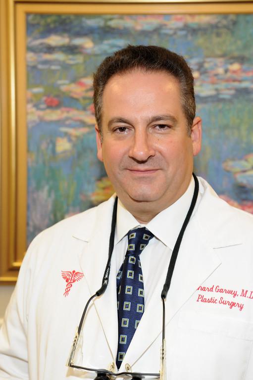 The Medical Office of DR. RICHARD GARVEY M.D. Hosts an evening of Beauty