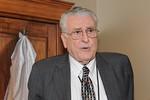 Dr. Robert Cancro M.D.
