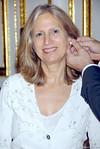 Louise Mirrer in Verdura 003