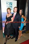Lily Cruz, Anthony Carpinelli, Lisette Cordova