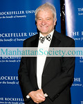 NEW YORK-OCTOBER 7:Sir Paul Nurse attends Rockefeller University Hospital's Centennial Celebration--Celebrating 100 Years of Medical Breakthroughs on Thursday, October 7, 2010 at The Rockefeller University, 1230 York Avenue at 66th Street, New York City, NY (PHOTO CREDIT: ©Manhattan Society.com 2010 by Gregory Partanio)