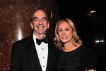 3039-John and Susan Hess_DF