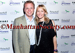 "Alex Casdin, Susan Block Casdin attend ""11th Annual Adults in Toyland-Under the Boardwalk"" hosted by The Hassenfeld Committee and the KiDS of NYU Foundation Associates Committee on Thursday, November 3, 2011 at 583 Park Avenue, New York City, NY   PHOTO CREDIT: Copyright ©Manhattan Society.com 2011 by Christopher London"