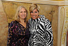 Personal Finance Expert Suze Orman Honored at the New-York Historical Society's Annual Strawberry Festival : NEW YORK-APRIL 13: Personal Finance Expert Suze Orman Honored at the New-York Historical Society's Annual Strawberry Festival Luncheon at the Metropolitan Club, 1 East 60th Street, New York City, NY.  On April 14, the New-York Historical Society presented Suze Orman with a distinguished service award at the Metropolitan Club during its annual Strawberry Festival benefit luncheon. Nearly $200,000 was raised, which will benefit the programs of the Historical Society, including major exhibitions and educational programs on American history. There were 189 attendees.  Ms. Orman joins a list of outstanding women who have been honored at the Strawberry Festival. Past recipients of the distinguished service award include Hillary Clinton, Betsy Gotbaum, Michelle Obama, Anna Quindlen, Lesley Stahl, Christine Quinn and Wendy Wasserstein.  2010 Strawberry Festival Benefit Committee: Helen Appel, Bunny Beekman, Franci Blassberg, Lois Chiles, Anne E. Cohen, Susan Frier Danilow, Elizabeth B. Dater, Barbara Knowles Debs, Diana Roesch DiMenna, Victoria P. Geduld, Charlynn Goins, Ahuva Gross, Susan Hertog, Patricia D. Klingenstein, Marianne Lombardi, Sarah E. Nash, Nancy Newcomb, Jordan Saunders, Pam B. Schafler, Irene Schwartz, Fay Shutzer, Sue Ann Weinberg, Leah Weisberg, Anita Volz Wien.   About the New-York Historical Society:Founded in 1804, the New-York Historical Society has a mission to explore the richly layered history of New York City and State and the country, and to serve as a national forum for the discussion of issues surrounding the making and meaning of history. The Historical Society is recognized for engaging the public with deeply researched and far-ranging exhibitions, such as Alexander Hamilton: The Man Who Made Modern America; Slavery in New York; Nature and the American Vision: The Hudson River School at the New-York Historical Society; Grant and Lee i