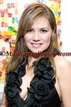Melissa Stod
